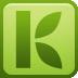 KivaTouch