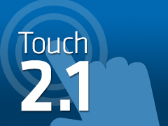 What's New in Sencha Touch 2.1?
