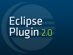 Sencha Eclipse Plugin 2.0