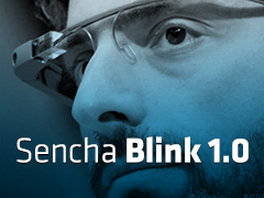 Sencha Blink 1.0