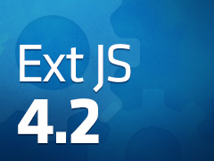 Introducing Ext JS 4.2