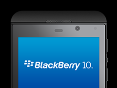 BlackBerry 10: The HTML5 Scorecard