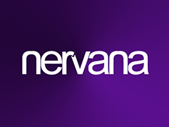 Sencha Touch Customer Spotlight: Nervana Group