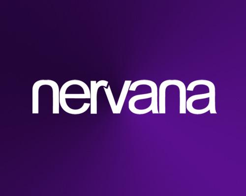 Nervana Group