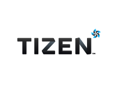 Tizen Support Coming to Sencha Touch!