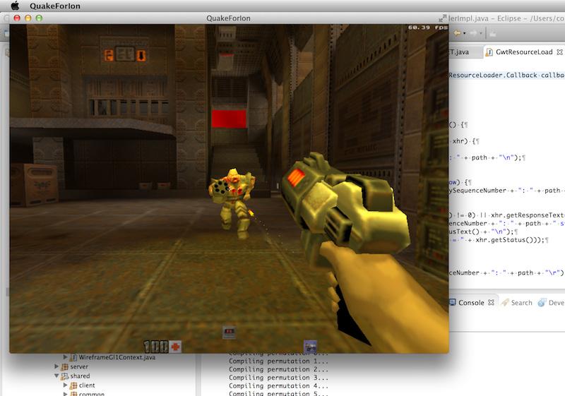 Using GXT in Sencha Desktop Packager
