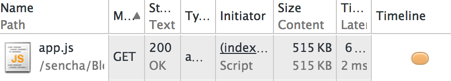 Prior to editing js-impl.xml