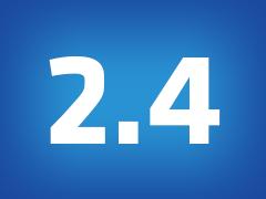 Sencha Touch 2.4