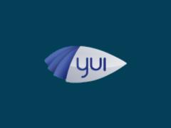 Farewell to YUI
