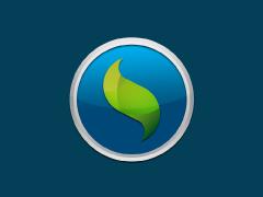 Optimizing The Development Process With Sencha Cmd 5