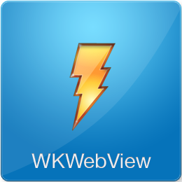 The All New WKWebView