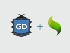 Using GapDebug to Test Hybrid Web Apps Built with Sencha Frameworks