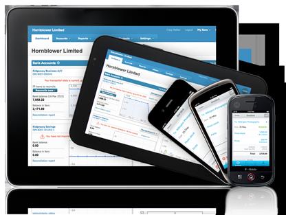 BYOD app development