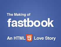 The Making of Fastbook