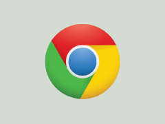 How to Create Google Chrome Apps and Extensions from your Ext JS App