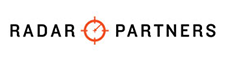 Radar Partners logo