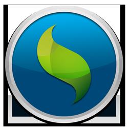 (Video) Cross platform app development - The Sencha approach