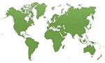 Sencha Training takes place all over the globe.