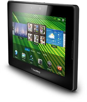 20120426-blackberry-playbook-sm