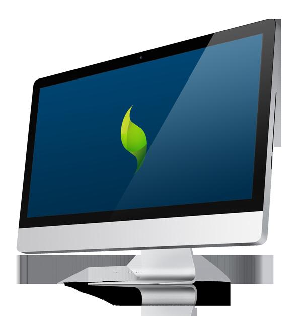 Sencha as a Standard Platform