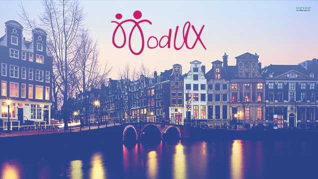 ModUX Conference