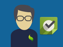 Sencha Certification Program