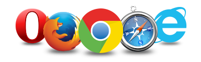 Removing Legacy Browsers