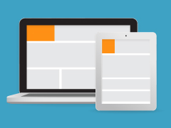 Optimizing Your Ext JS Apps for Touch and Tablets