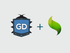 Using GapDebug to Test Hybrid Web Apps Built with Sencha Frameworks