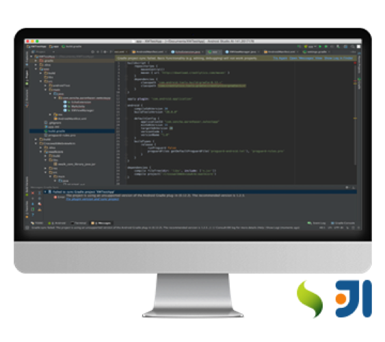 5 Productivity-Boosting Features – Sencha JetBrains IDE