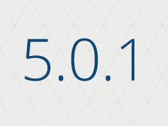 What's New in Ext JS 5.0.1