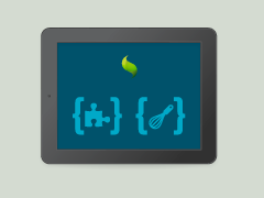 Using Plugins and Mixins in Your Sencha Apps