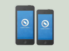 Sencha Space Smooths the Transition to iOS 8