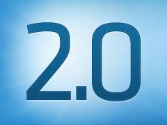 Sencha Touch 2.0.0 GA